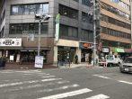 銀行ATM(三井住友銀行)